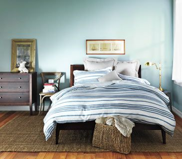 about bedroom paint colors on pinterest shades of teal paint colors
