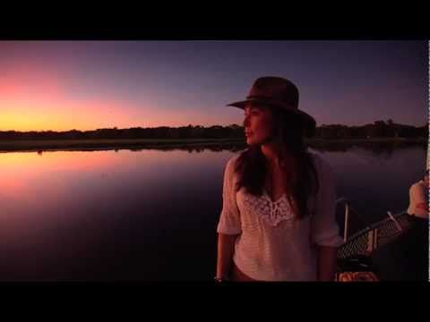 Kakadu: Ancient Land in Australia's Northern Territory