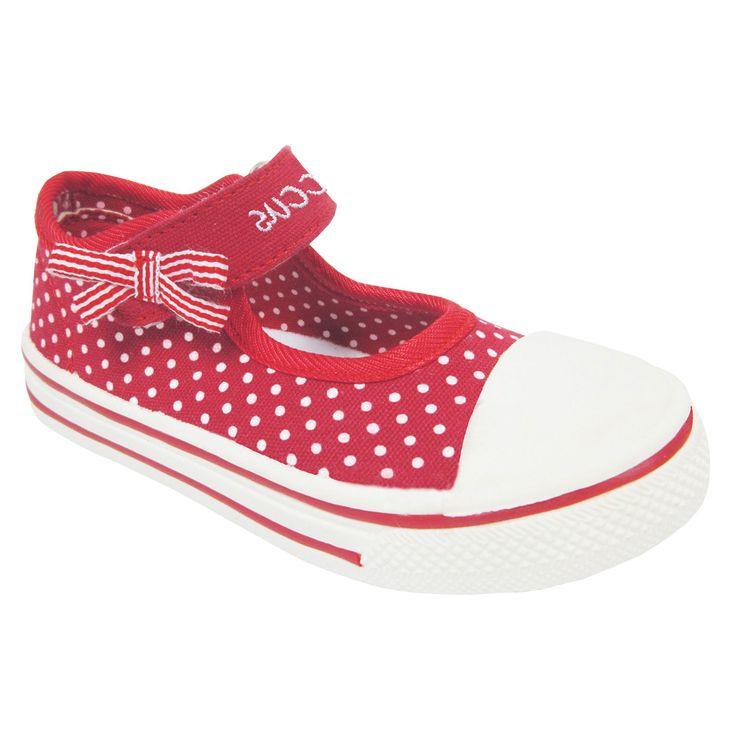 """Calzado Niña - Zapatos """"A Caminar"""""""