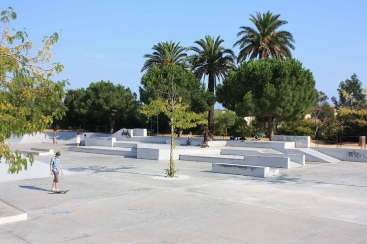 skatepark_hyeres_2009_Photo_comme_avant.sized.jpg (800×533)
