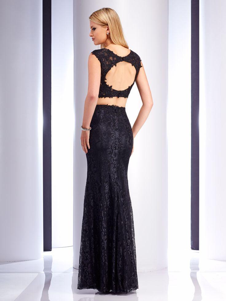 1748 besten Top Designer Dresses! Bilder auf Pinterest | Designer ...