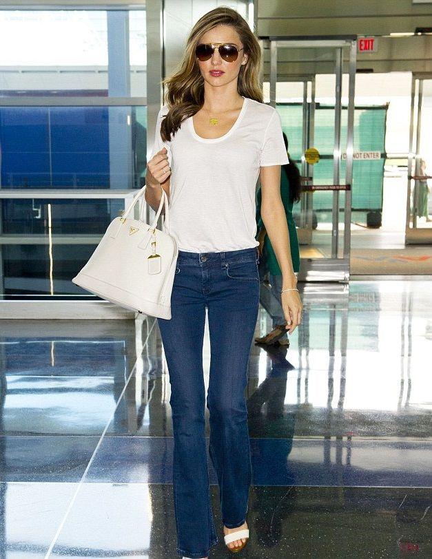 125 Best Miranda Kerr Fashion Images On Pinterest