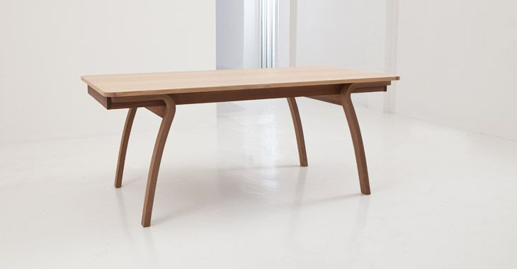 30 Best Dining Tables amp Chairs Images On Pinterest