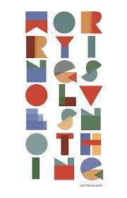 Milton Glaser - Cerca con Google