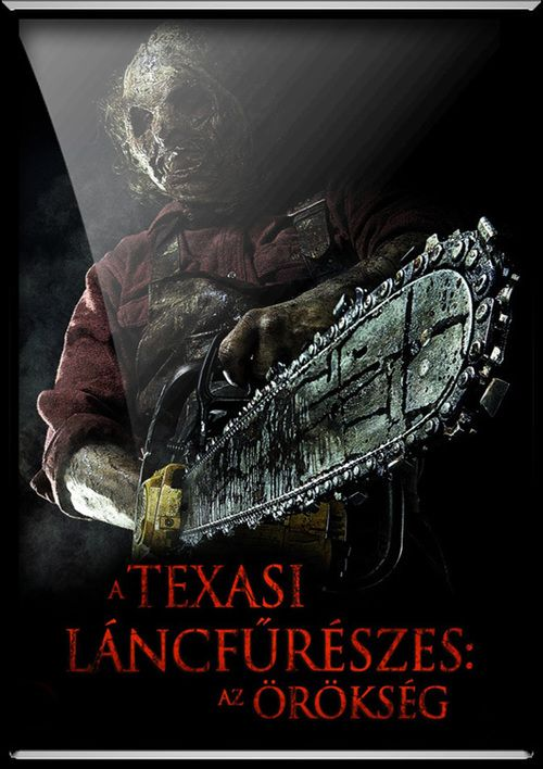 Watch Texas Chainsaw 3D (2013) Full Movie HD Free Download