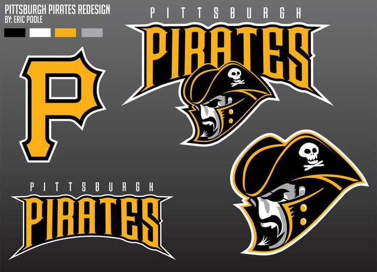 pittsburgh pirates memorial day hats
