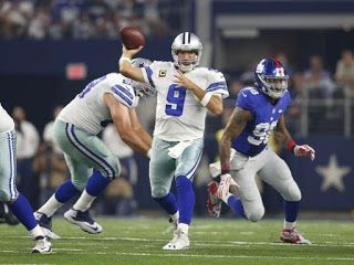 cnn news , latest news , usa trends: Life without Dez: Cowboys now face daunting task