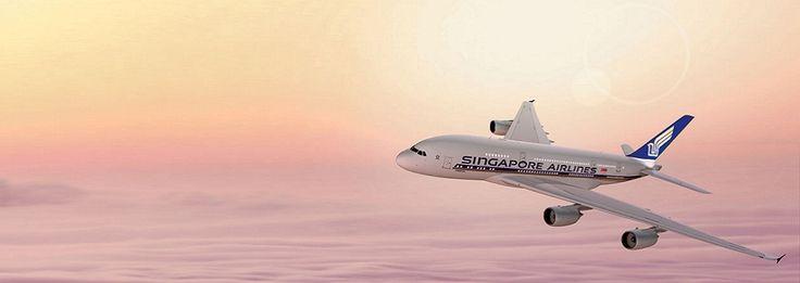 #Ucakbileti #Ucuzucakbileti - #Kampanyalar, #Singapore-Airlines - Singapur Airlines Uzak Doğu Uçuşları - http://www.alobilet.com/kampanyalar/singapur-airlines-uzak-dogu-ucuslari - Singapur Airlines'tan İstanbul'dan Singapur, Endonezya, Filipinler, Vietnam, Myanmar, Kamboçya, Malezya ve Tayland'daki tüm uçuşlar için 639 Euro'dan başlayan fiyatlarla uçuyor.
