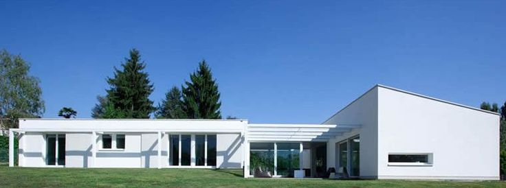 Federico Delrosso architects house MM_biella IT