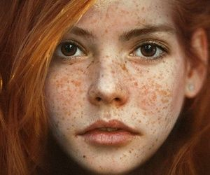 Beautiful Freckles, Beautiful Red Hair, Beautiful Blonde Girl, Gorgeous Redhead, Red Hair Freckles, Redheads Freckles, Freckles Girl, Ginger Hair Girl, Ginger Girls