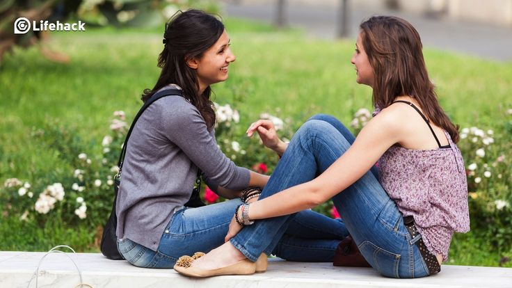 How To Be A Good Listener That Others Want To Talk To    Apply these 5 ways to be a good listener that others want to talk to.