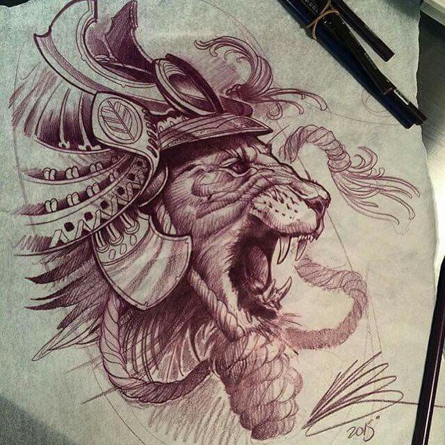 147 best oriental tattoo ideas images on pinterest japan for Forearm tattoo sketches