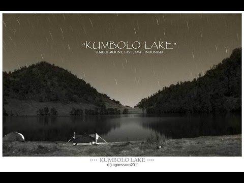 Ranu Kumbolo Lake - Semeru Mountain - YouTube Edited & directed by.agoessam www.bintangpagi.com