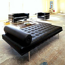 65 best divanes y chaise longue images on pinterest for Divan in french
