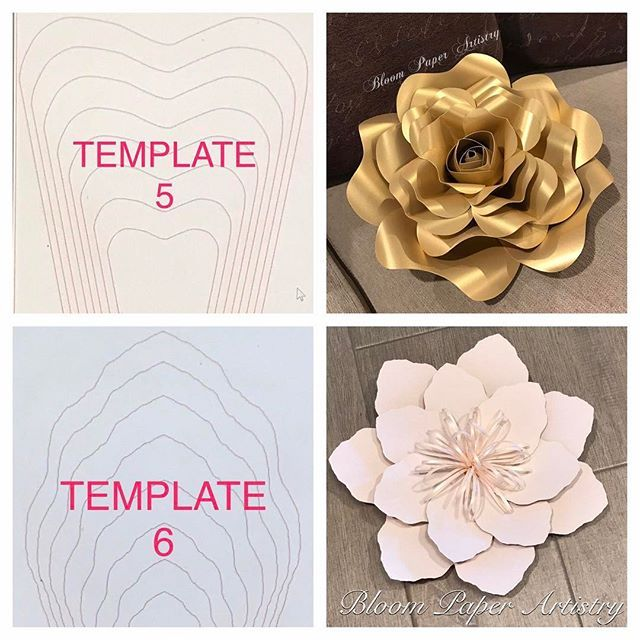 Hi everyone!!!  Are you a DIY kind of gal? Well now YOU can create your own paper flowers with Bloom Paper Artistry's template ❗️To purchase your templates please click on the ETSY link in my bio  If you have any questions please feel free to send me a DM or email me at bloompaperartistry@yahoo.com #paperflower #paperflowers #paperartist #paperflowerbackdrop #artsandcrafts #handmade #rgv #rgvpaperflowers #mcallen #mcallenarts #mcallenconventioncenter #mcallenweddings #rgvwedding...