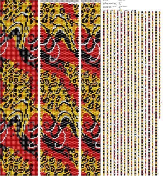 E9dKtbjcx_s.jpg (559×604)