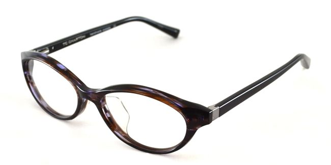 Eyeglass Frame Color For Asian : 32 best images about Asian Fit Eyeglasses on Pinterest ...