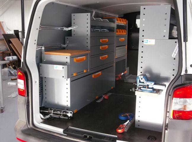 Dragi prieteni, toate soluţiile StoreVan au fost create pentru a optimiza spaţiul, instrumentele de stocare şi accesoriile într-un mod practic şi inteligent. Disponibilitatea imediată a produselor permite reducerea substanţială de timp şi efort. http://www.storevan.ro/