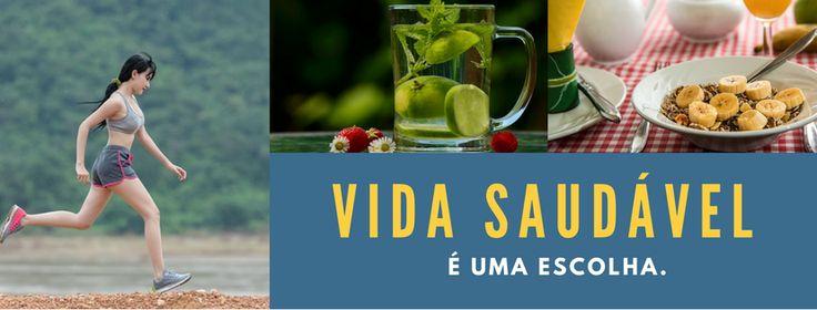 https://www.facebook.com/vidasaudavelcom/