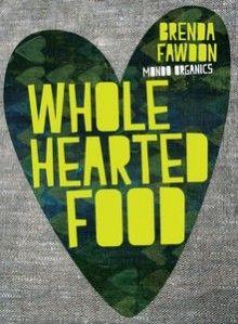 Wholehearted Food