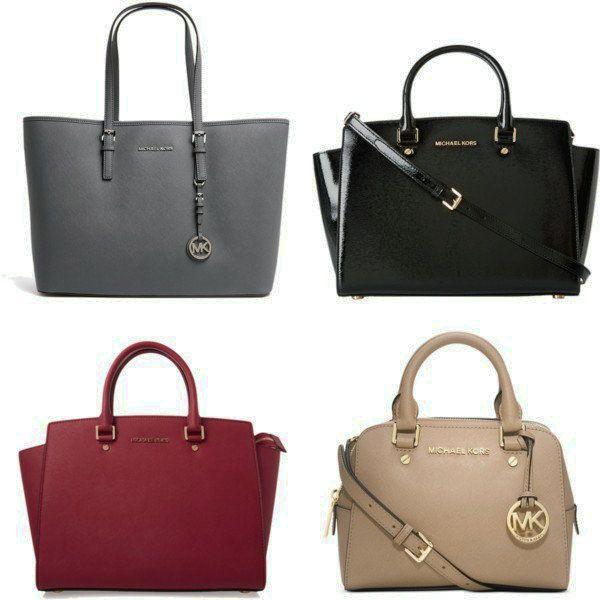 $39 get Cheap michael kors outlet factory sale online,Discount michael kors handbags,MK bags.