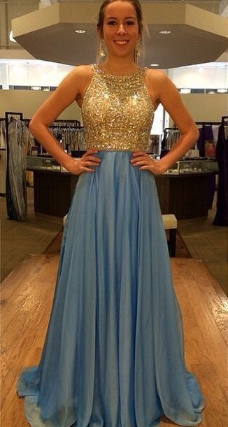 luxury prom dresses_chiffon prom dresses_prom dresses long open back_prom dresses for teens_evening dresses long