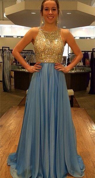 luxury prom dresses_chiffon prom dresses_prom dresses long open back_prom dresses for teens_evening dresses long