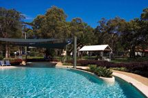 Wyndham Vacation Resorts Asia Pacific Flynns Beach Port Macquarie, NSW