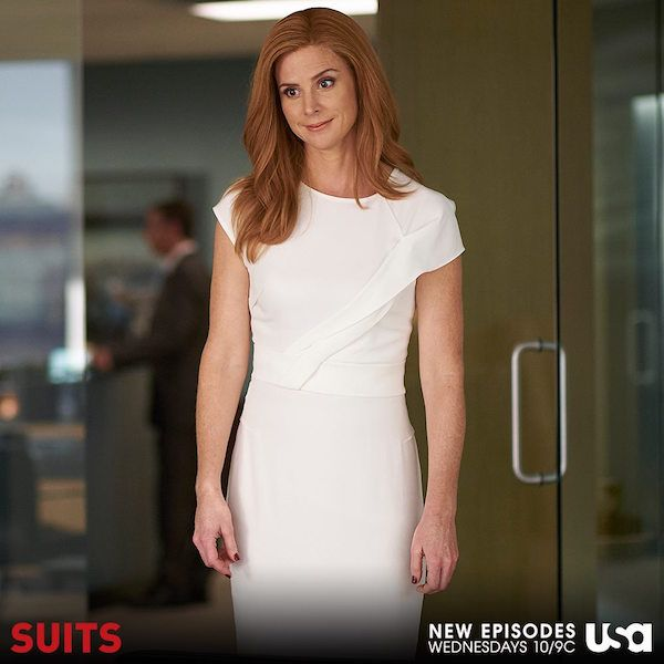 25  best ideas about Suits serie on Pinterest | Suits TV-Serien ...