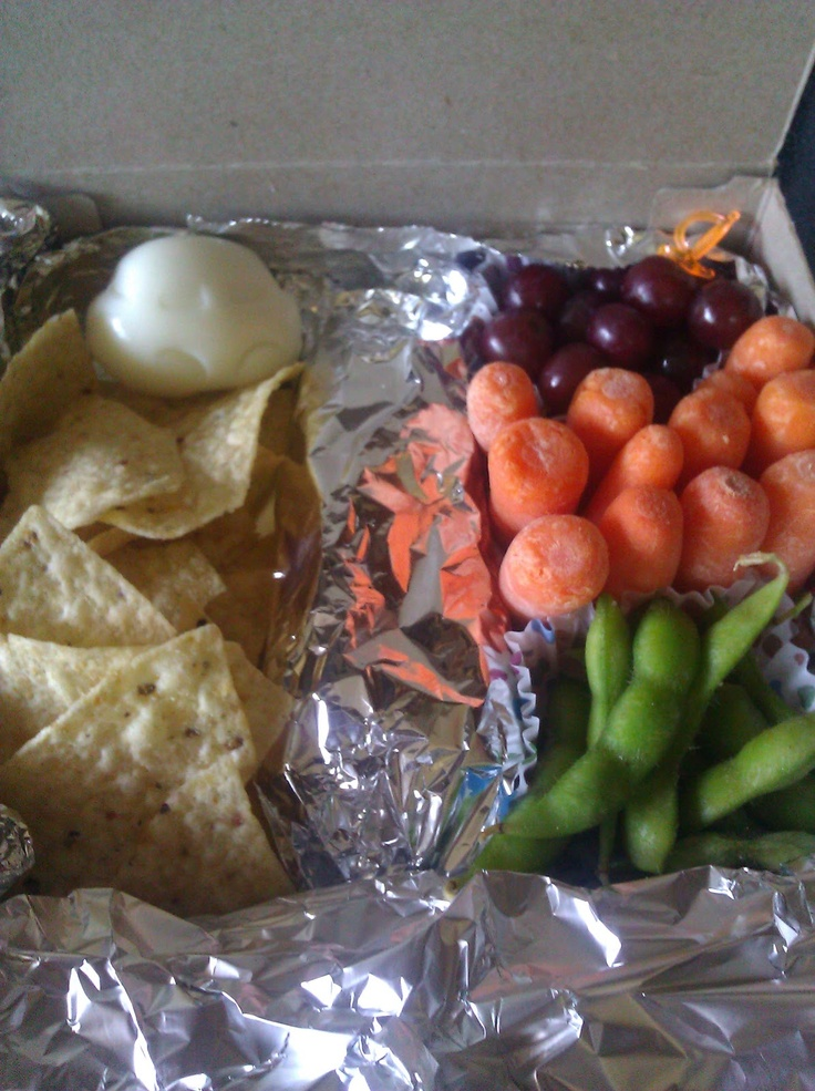 Milk bags for school lunches - Boxes On Pinterest An Adventure Brown Paper Bags And Trader Joe S