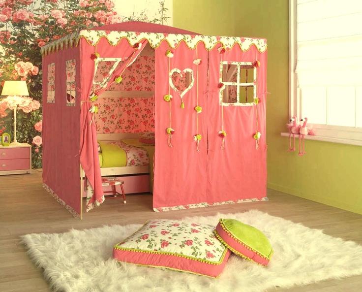 66 best images about lo que quiero para mi cuarto on pinterest for Cuartos para ninas