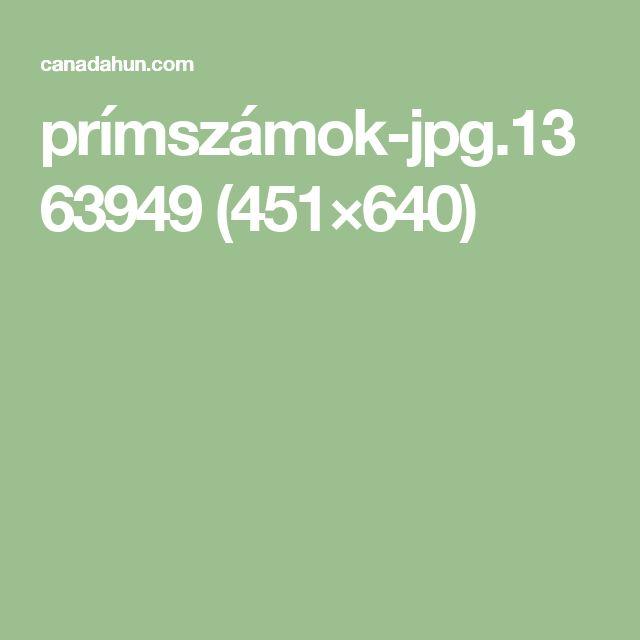 prímszámok-jpg.1363949 (451×640)