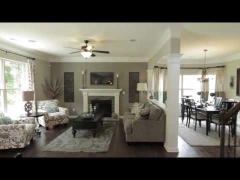 26 best Our Videos! images on Pinterest | New homes, Charlotte nc ...