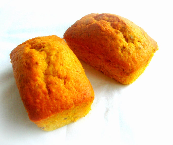 buy clothes cheap Priya  39 s Versatile Recipes  Pumpkin Pistachio Pound Cake