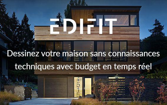 25 best ideas about logiciel plan maison gratuit on - Logiciel gratuit decoration interieur ...