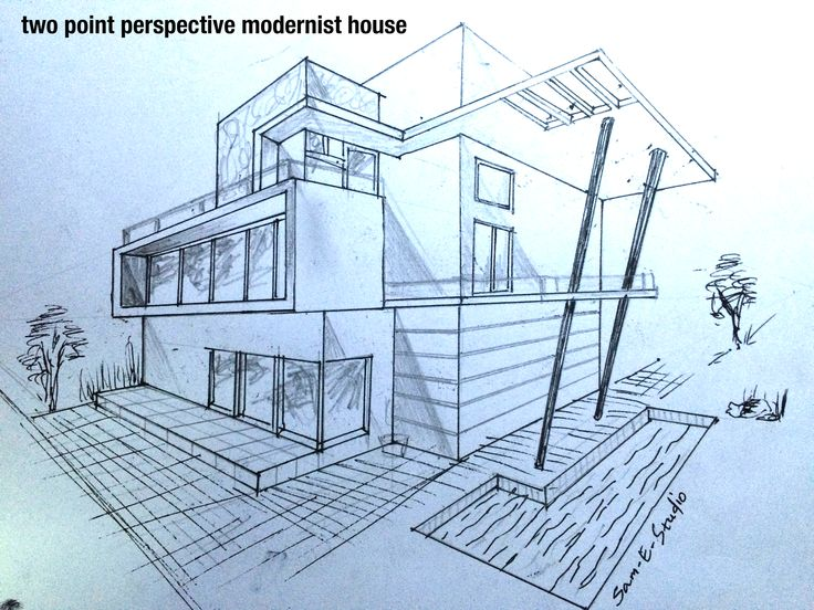 83 Best Architecture Exam Images On Pinterest