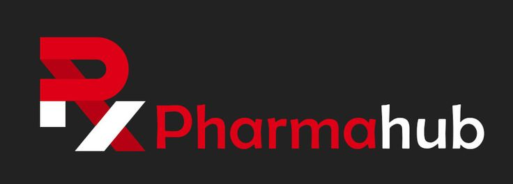 Welcome to Rx Pharma Hub Rx pharma hub is a global online pharmacy store based in the United States of America. #Pharmacy #Drug #Medicine #OnlineMedicine #USA #Canada #Drugstore #Viagra #Cialis #Kamagra #Tramadol #Soma #Levitra #Generic #SexualMedicine #Sextimingincrease  #OnlineMedicalStore #Sex #MensHealth #WomensHealth