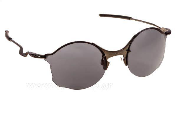 Γυαλια Ηλιου  Oakley 4088 408805 Τιμή: 153,00 €