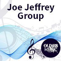 One-Hit Wonders: Joe Jeffrey Group https://mentalitch.com/one-hit-wonders-joe-jeffrey-group/