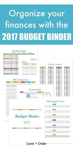 Best 25+ Printable budget ideas on Pinterest | Monthly budget ...