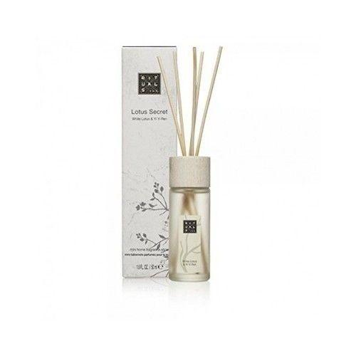 Cosmetics Dao Mini Lotus Secret Mini-Duftsticks, RITUALS 50 ml- neu