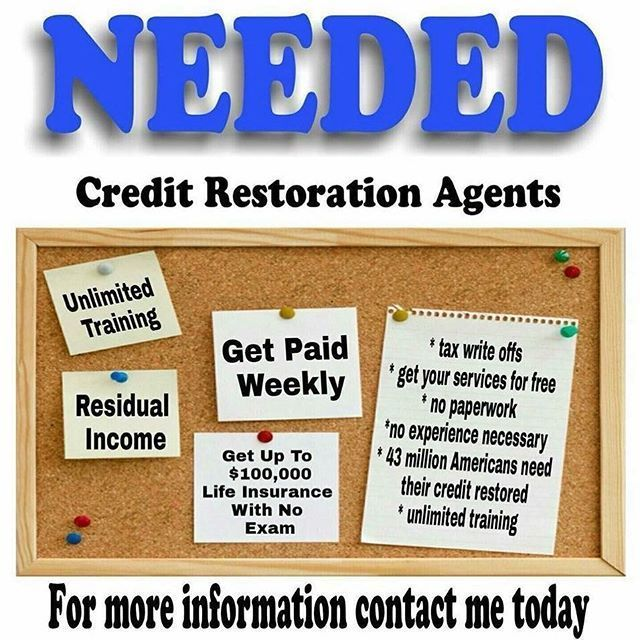 Earn Extra Holiday Cash Hiring Credit Agents Nationwide I M