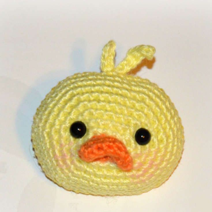 Amigurumi Ideal Sphere : 528 best images about Stuffed Animals on Pinterest Free ...