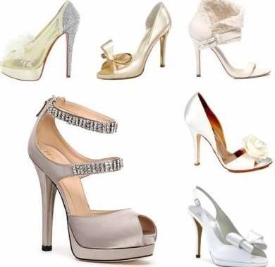 Туфли на подростка для девочек