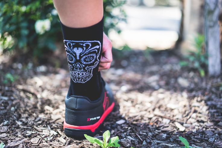 Cycling Socks Australia with a zombie sugar skull  #Cosmicsocks #cyclingsocks #sockporn #showusyourkits #sockheight #sockgame #sockdoping #socks #cyclegear #cyclinggear #kitporn #kitwatch #cyclestyle #cyclechic #kitspiration #cyclists #cycling #outsideisfree #roadcycling #cyclist #cyclinglife #roadcycling #instacycling #lovecycling #instacycle #cyclinglove #instabicycle #cyclistlife #cycleclothing #malvernstar #steelisreal⠀