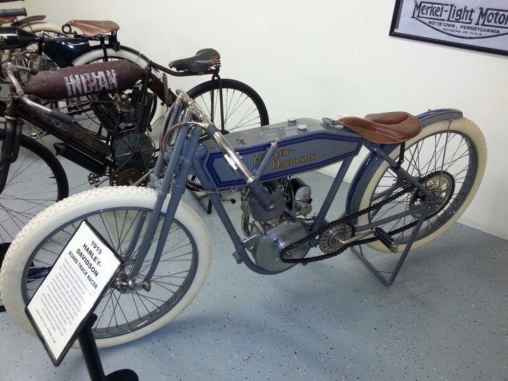 129 best harley-davidson motorcycles images on pinterest | harley