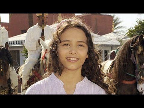Huída a Marrakech (2011, drama romántico) - peliculas cristianas complet...