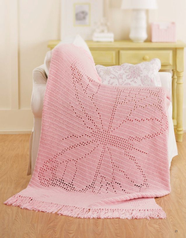 Free Filet Crochet Pillow Patterns : 17 Best images about Crochet- Filet on Pinterest Filet ...