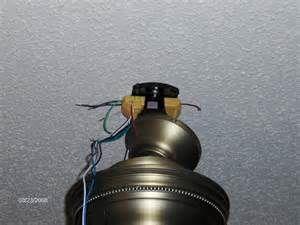 Search Remote receiver for hampton bay ceiling fan. Views 214.