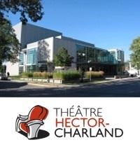 Le théâtre Hector-Charland est situé juste en face du Collège de l'Assomption. Avec 664 sièges, la salle de spectacle est, selon nombre d'artistes, l'une des plus belle du Québec. Finalement, le Théâtre met son immense hall d'entrée à la disposition des artistes désireux d'y tenir une exposition.